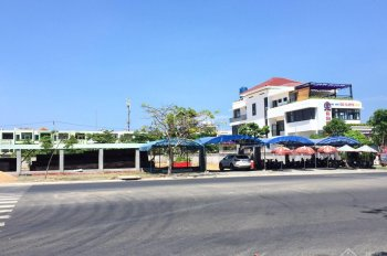Chính chủ chuyển ra Bắc công tác nên bán lô đất MT Hùng Vương, TP Tuy Hòa, Phú Yên. LH 0935148573