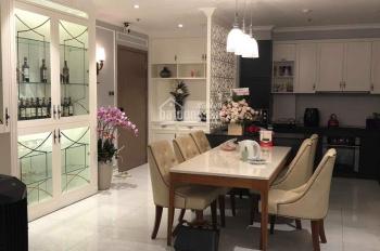 Giá rẻ nhất nhất Vinhome, bán căn 3PN 123m2 giá 6 tỷ. LH ngay, 1 căn duy nhất 093 6677 871