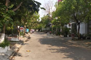 Bán nhà MT An Hải 6,Sơn Trà (92m) giá 5,6 ỷ