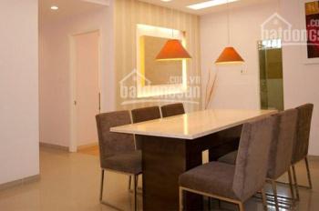 Cho thuê căn hộ Khải Hoàn quận 11, 2PN - 3PN, giá 14tr - 15tr, DT: 105m2, LH: 0777465381 Đồng