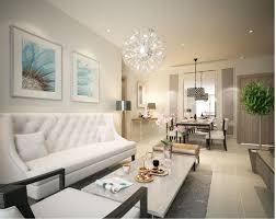 Bán nhà mặt tiền Chu Văn An, 4 x 20m, trệt, 3 lầu, HĐT 40tr, giá 12 tỷ TLG, LH 0937949486