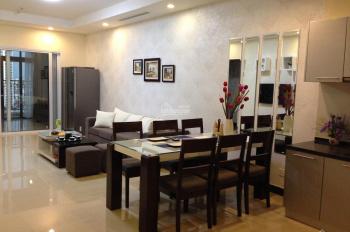 Bán căn hộ chung cư R4 Royal city giá ưu đãi nhất lh: 0837308509