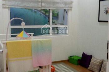 Cần bán căn chung cư ở Usilk City, căn 165m2, view bể bơi, tòa 101, giá cực tốt, xin liên hệ