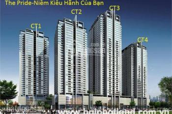 Cần bán gấp CHCC, CT2 Yên Nghĩa, Hà Đông thuộc Bộ Tư Lệnh Thủ Đô. DT 71m2, 2PN, LH 0979960266