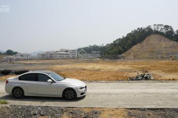 KDT Mới Lào Cai - Cam Đường nơi trung tâm hành chính mới TP Lào Cai