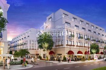 Căn hộ cao cấp Charm City có TTTM Vincom trong lòng dự án, giá chỉ từ 1.2 tỷ/căn, giữ chõ 50tr/căn