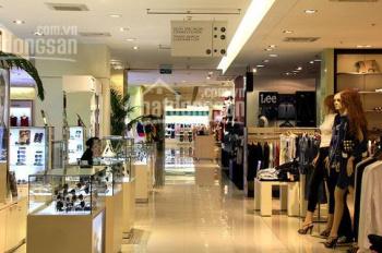 Cho thuê trung tâm thương mại dự án Artemis Tower số 3 Lê Trọng Tấn, Thanh Xuân, Hà Nội