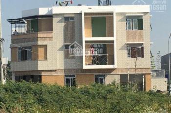 Chính chủ bán gấp lô đất Tân Hạnh để sang nước ngoài định cư, thổ cư 100%, giá mềm, LH: 0828153016