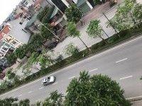 Bán nhà mặt phố Cổ Linh (KD sầm uất) - Thạch Bàn - Long Biên - HN