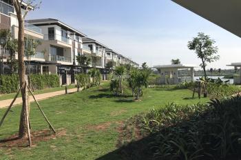 Lavila Nam Sài Gòn 6.3 tỷ, rẻ nhất thị trường, LH 0908.140.420