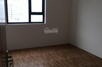 Cho thuê căn hộ The Golden An Khánh giá rẻ như phòng trọ. Liên hệ ngay 0904999135
