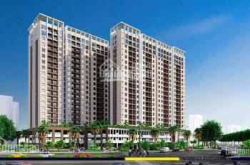 Suất nội bộ căn hộ High Intela, diện tích 64-77-84m2 1,6tỷ, phòng quản lí giỏ hàng: 0977.864.125