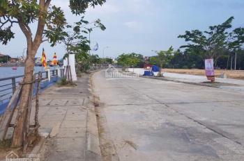 Đất nền giá rẻ đầu tư - KDC Phú Thạnh - Tp Tuy Hòa - Phú Yên