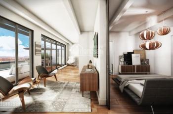 Sunrise City Central 147 m2, 3PN nhà đẹp, căn góc Đông Nam, chỉ 6,5 tỷ, call 0948 875 770