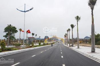 Bán đất nền dự án tại phường Anh Dũng, quận Dương Kinh, Hải Phòng, 0966.922.788