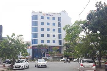 Chuyên mặt bằng showroom văn phòng quận 2 Quốc Hương - XLHN 150m2 - 2000m2. LH 090.308.7921 Zalo
