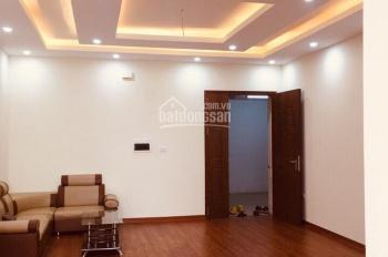 Chính chủ bán căn hộ 79 Thanh Đàm, Thanh Trì DT 89,53m2, giá 15tr/m2 nhà mới chưa ở. 0901752555