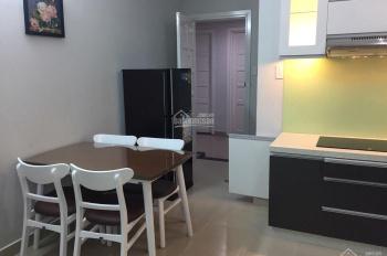 Cho thuê Căn hộ Phú Hoà, TDM mới tinh,full nội thất 1p ngủ.  dien tich 45m2. Giá chỉ 7 tr/1 tháng
