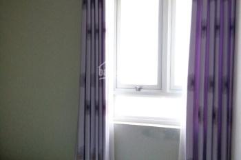 cho thuê căn hộ Thủ dầu Một, căn hộ Sunrise Becamex, 2 phòng ngủ, full nội thất, giá 15tr/tháng