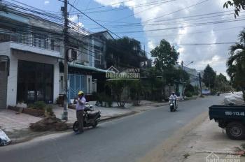 nhà đẹp giá tốt trục chính Xuân thủy - KDC Hồng Phát