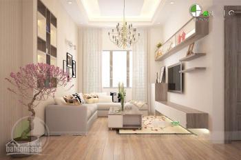 Nhà mới cần cho thuê CHCC Khải Hoàn Q11. Căn 2PN giá 14tr/tháng - căn 125m2, 3PN giá 15tr/tháng