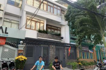Nhà đẹp khuôn đất chuẩn HXH 14m, Xô Viết Nghệ Tĩnh, 8x20m, 3 lầu, giá chỉ 25 tỷ, LH: 0909881186