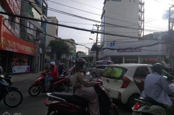 Cho thuê nhà MT Lê Quang Định, P14, Q. Bình Thạnh