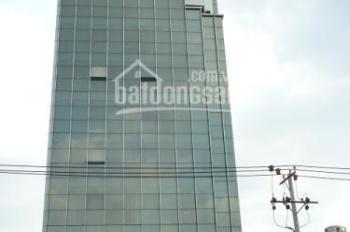 Cho thuê văn phòng, Mê Kông Tower, đường Cộng Hòa, Tân Bình, DT 112m2, 335 nghìn/m2, LH 0967240941