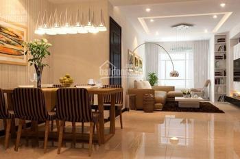 Chính chủ tôi cần bán Moonlight Boulevard đường Kinh Dương Vương 2PN 2WC và 1PN, 1tỷ4, 0938225535