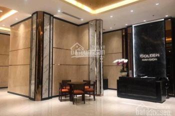 Ban quản lý cập nhật 12 căn hộ Garden Masion do khách hàng hết khả năng thanh toán. 0937080094
