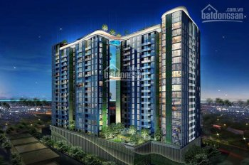 Chính chủ bán gấp căn hộ D'Edge 3PN, 142m2, giá 10.6 tỷ view sông, tầng cao. LH 0943 29 22 44