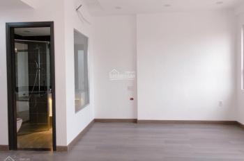 Bán căn hộ 2PN 2WC Wilton Tower, Q.Bình Thạnh, 68m2, giá 3.55 tỷ (bao thuế, phí). LH: 079.377.3757