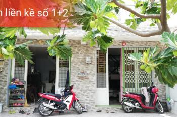 Cho thuê nhà nguyên căn quận Tân Phú
