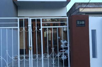 Cho thuê nhà nguyên căn kiệt 6m Đường Bà Bang Nhãn Ngũ Hành Sơn Đà Nẵng