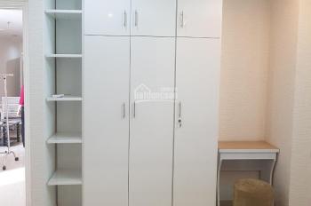 Cho thuê căn hộ chung cư cao cấp GOLD STAR, có 2 phòng ngủ, đầy đủ nội thất,, Tại TT Thủ Dầu Một