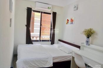 Cho thuê phòng trong chung cư mini ngõ 415 Tây Sơn, 0355249328