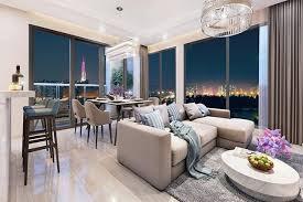 Chính chủ cần bán gấp căn hộ chung cư Golden Land căn tầng trung tháp A, giá 28 tr/m2