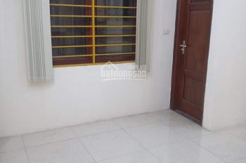 Cho thuê chung cư mini Thái Hà, Đống Đa, 0839289788