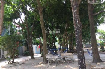 Cần tiền chuyển nhượng nhà cấp 4, 3PN, ngay TTTP Quảng Ngãi cách Phan Đình Phùng 50m