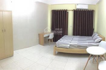 Cho thuê chung cư mini ngõ 326, Khương Đình, Thanh Xuân, 0355249328