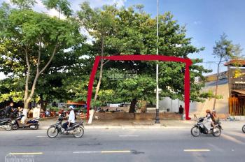 Bán đất mặt tiền phố Trần Hưng Đạo, Sơn Trà TP. Đà Nẵng