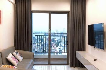 Bán căn hộ 2PN 2WC Wilton Tower, DT 68m2, full NT đẹp như hình. Giá 3.9 tỷ. LH: 079.377.3757