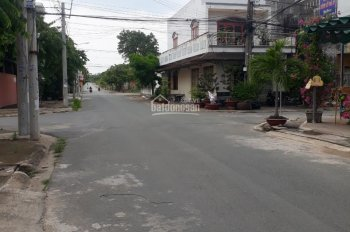 Lô đất ở 75.6m2;mặt tiền đường N1 trục chính Phố Nướng Nguyễn Du đi vào kdc Bửu Long;2.5 tỷ.