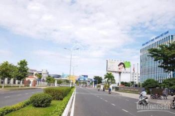 Đất vàng đường Nguyễn Văn Linh nối dài - Cạnh sân bay quốc tế. Giá 70tr/m2