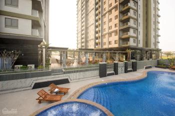 0904297128 CĐT bán căn hộ hoàn thiện ở liền, nhà to giá nhỏ, TT 40% ở ngay, góp 30 tháng, CK 6%