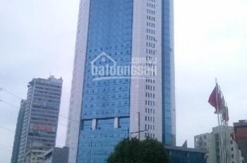 Handico Tower Phạm Hùng, Nam Từ Liêm, Hà Nội cho thuê văn phòng cao cấp. LH: 0974436640