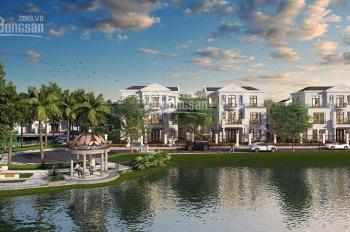 Cơ hội tốt sở hữu nhà tại Vinhomes Marina Cầu Rào 2 nhiều ưu đãi bốc thăm xe 3 tỷ, LH 096 700 6666