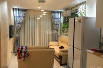 Cần bán căn hộ chung cư Lotus Tân Phú, 68m2, 2PN, full NT, giá 2 tỷ, có sổ. 0933033468 Thái