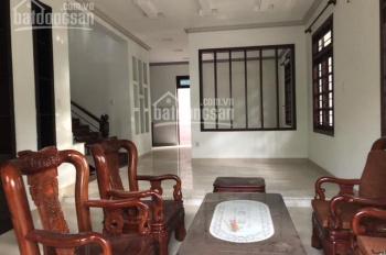 Tôi cần cho thuê lâu dài, biệt thự Thảo Điền, chính chủ, 10x20m, 50 triệu/tháng - 0908144556