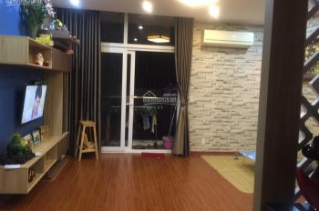 Chính chủ cần bán căn hộ chung cư Usilk City-DT 115 m2-Tòa 102 mặt đường Tố Hữu, Quận Hà Đông